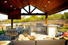 outdoorliving_08